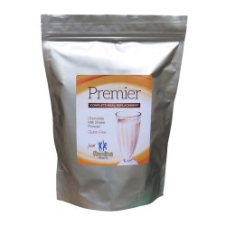 Premier Complete Meal Replacement